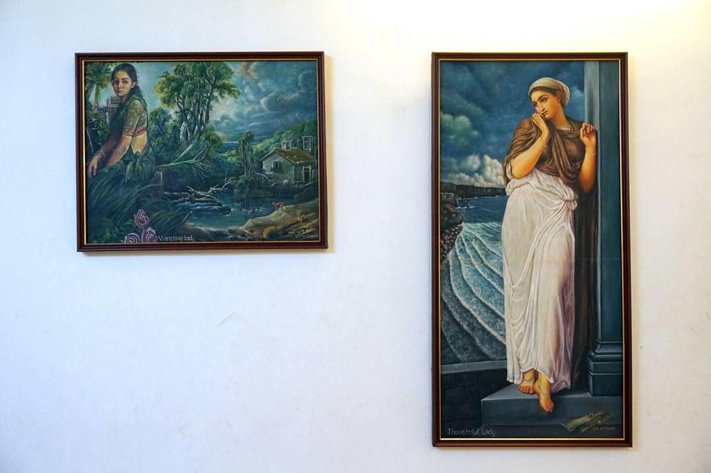 vishaka museum - Visakhapatnam - India-006