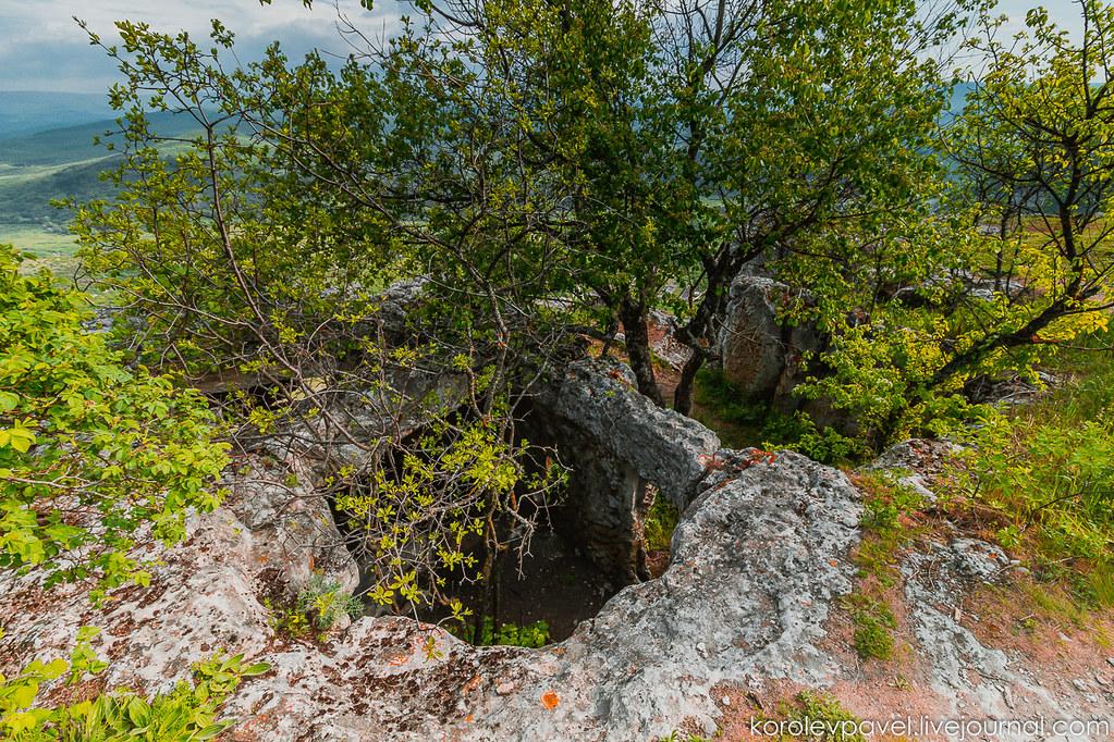 Crimea-1619