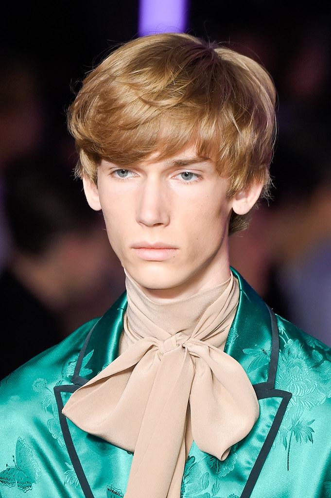 SS16 Milan Gucci131_Truls Martinsson(fashionising.com)