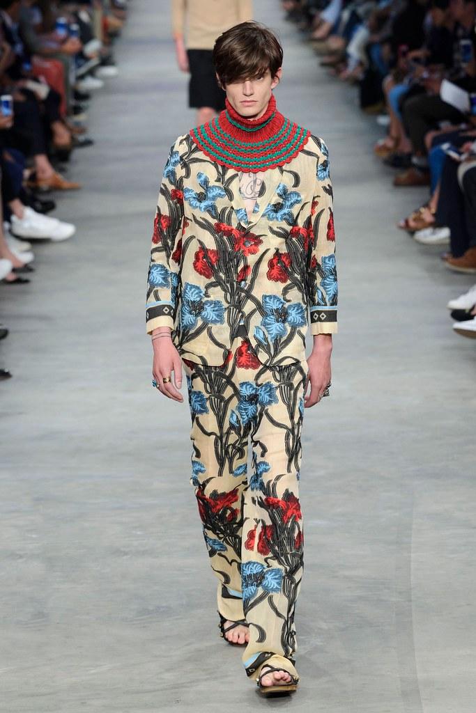 SS16 Milan Gucci029_Gabriel Hengeveld(fashionising.com)