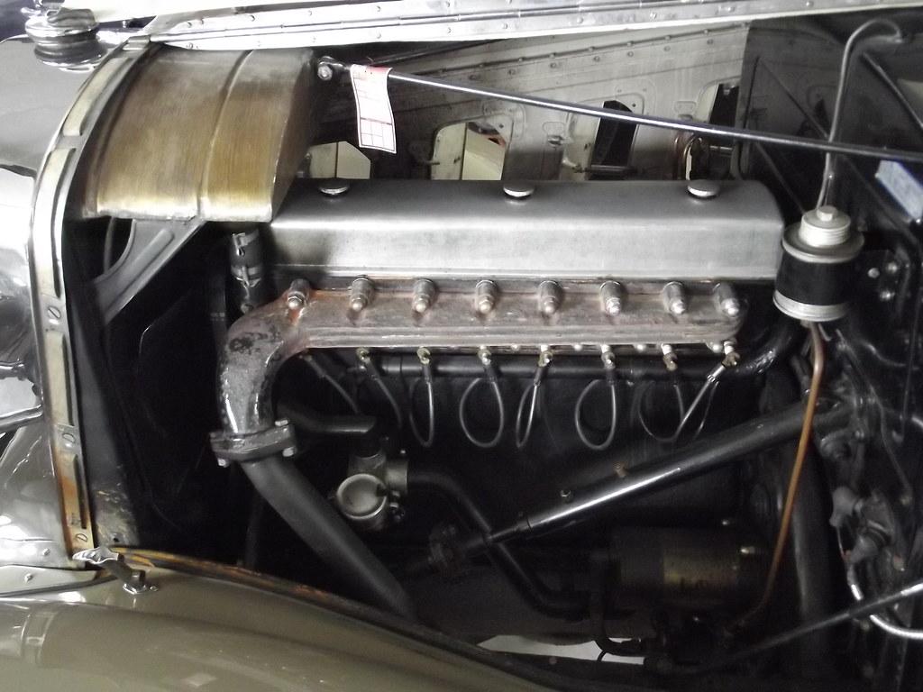 DSCF8333