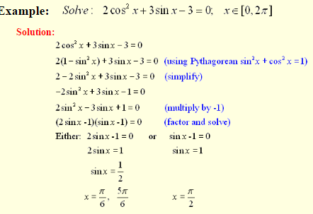 more-methods-Trigonometric-Equations-5