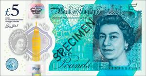 British-Fiver-Polymer