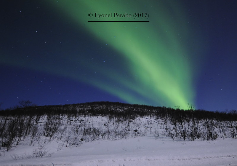 Northern_Lights_07_02_2016_II