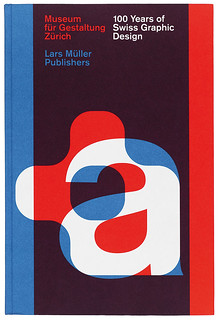 EYE_90_SwissGraphicDesign_cover