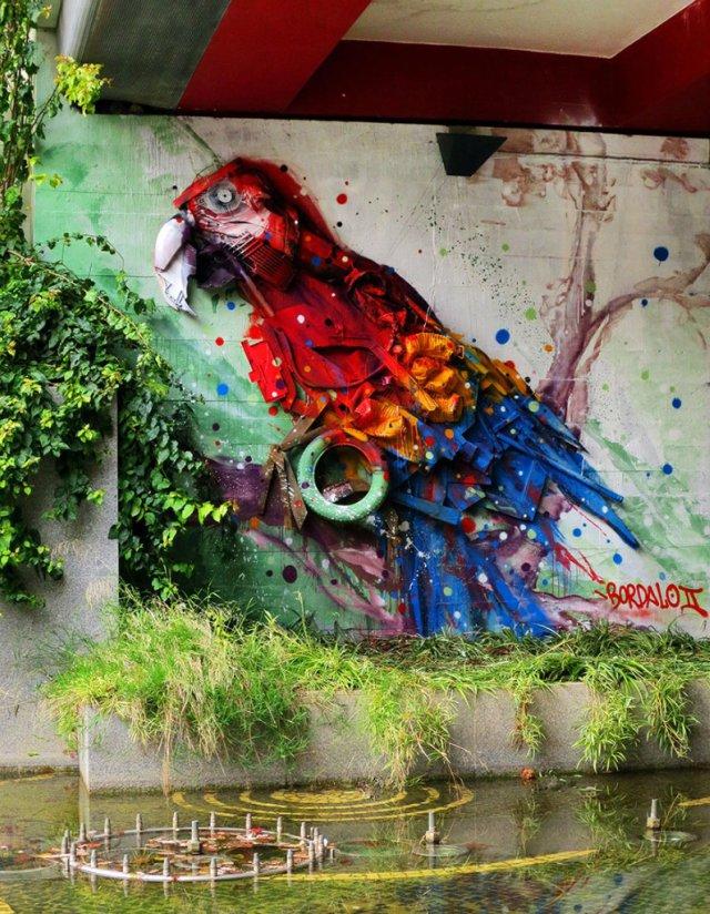 arte-urbano9