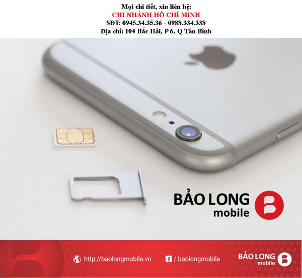 Sim ghép iphone có giá bao nhiêu ở trong Sài Gòn