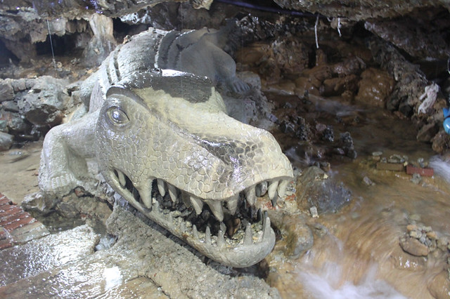 20150215_4758-cave-monster_resize