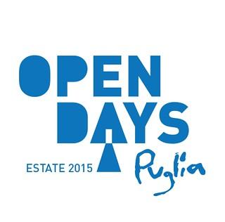 Rutigliano- Puglia Open Days 2015