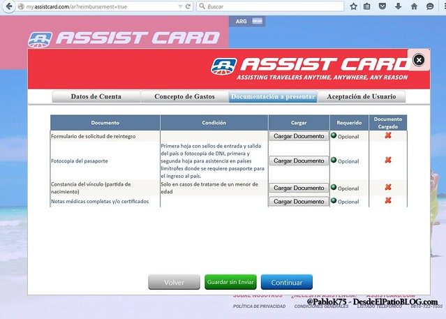 assist card 5