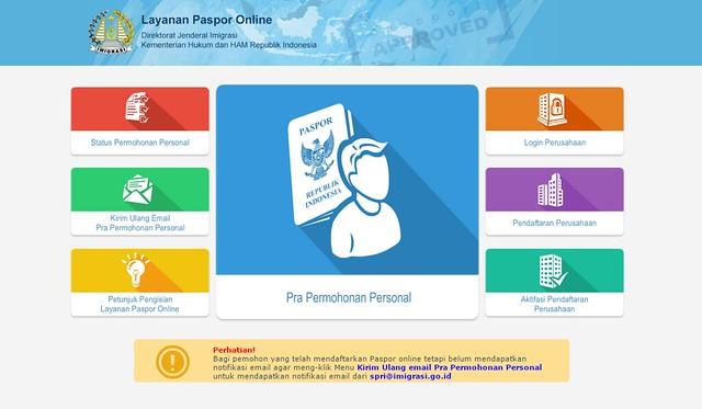Pra_Permohonan_Personal
