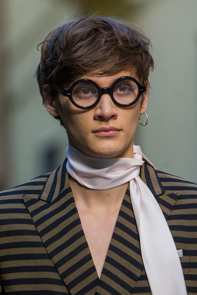 SS16 Milan Andrea Pompilio114_Timur Simakov(fashionising.com)