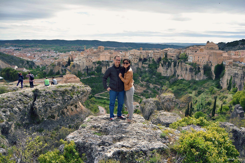 Postales de Cuenca (17)