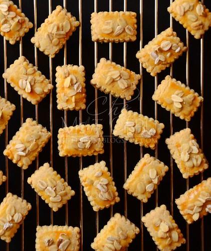 rsz_oat_nestum_cookies