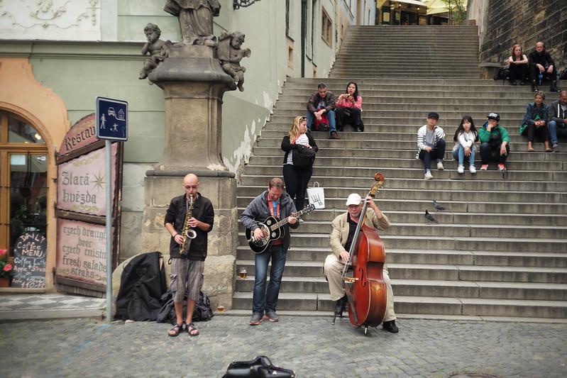 Prague 201506 S2-57