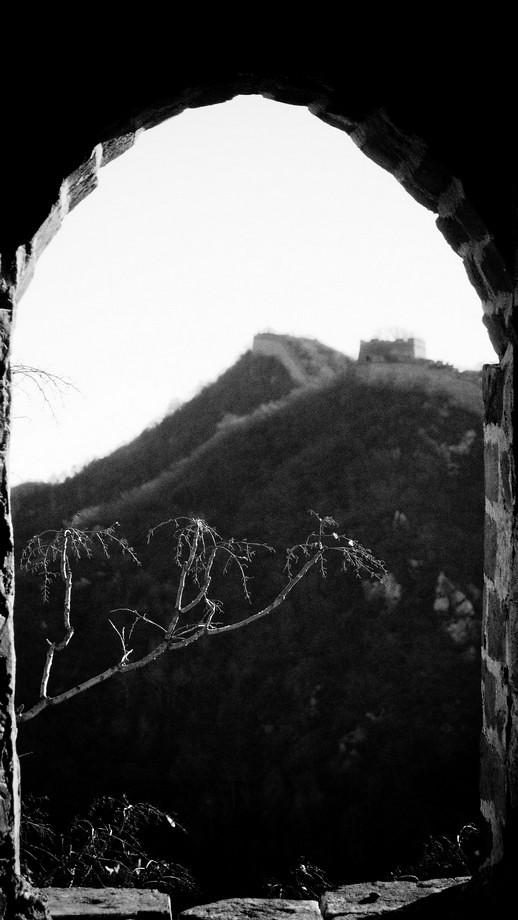 Beijing Dec 2014 - 1482