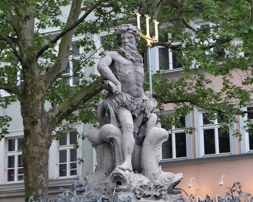 Bamberg358