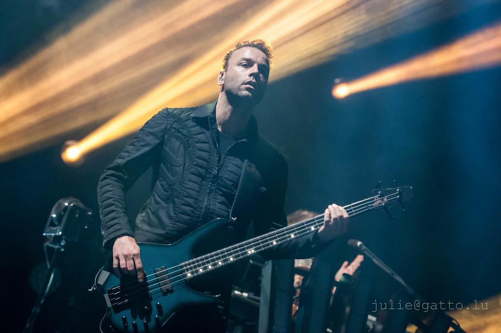 Muse, Rock-A-Field, 5/7/2015, Roeser, Julie Gatto