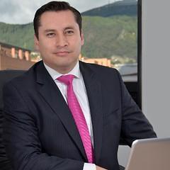 Ricardo Caballero, WestconGroup