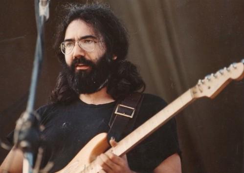 JerryGarcia1973CA-1