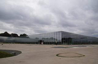 001 Louvre Lens