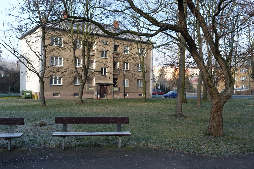 Ostrava 30