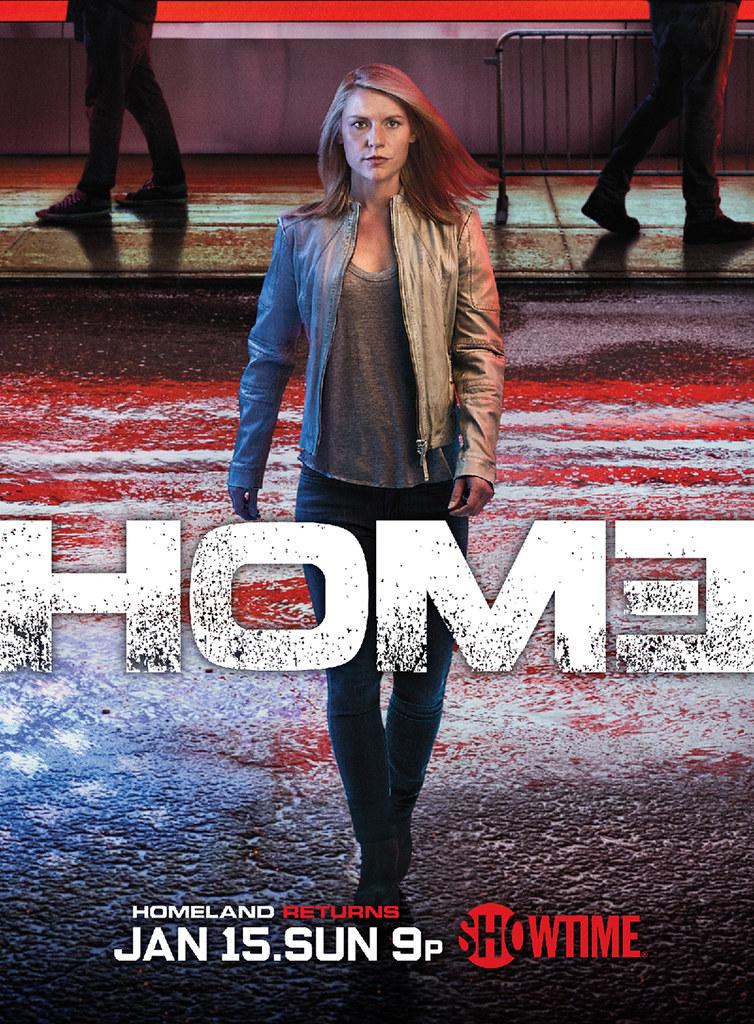 Homeland VI|E12|F-Temp|720p|x265|+Subt|MG/UB|
