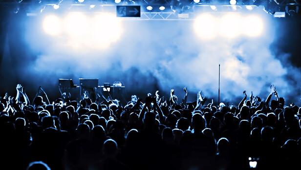concierto-616x348