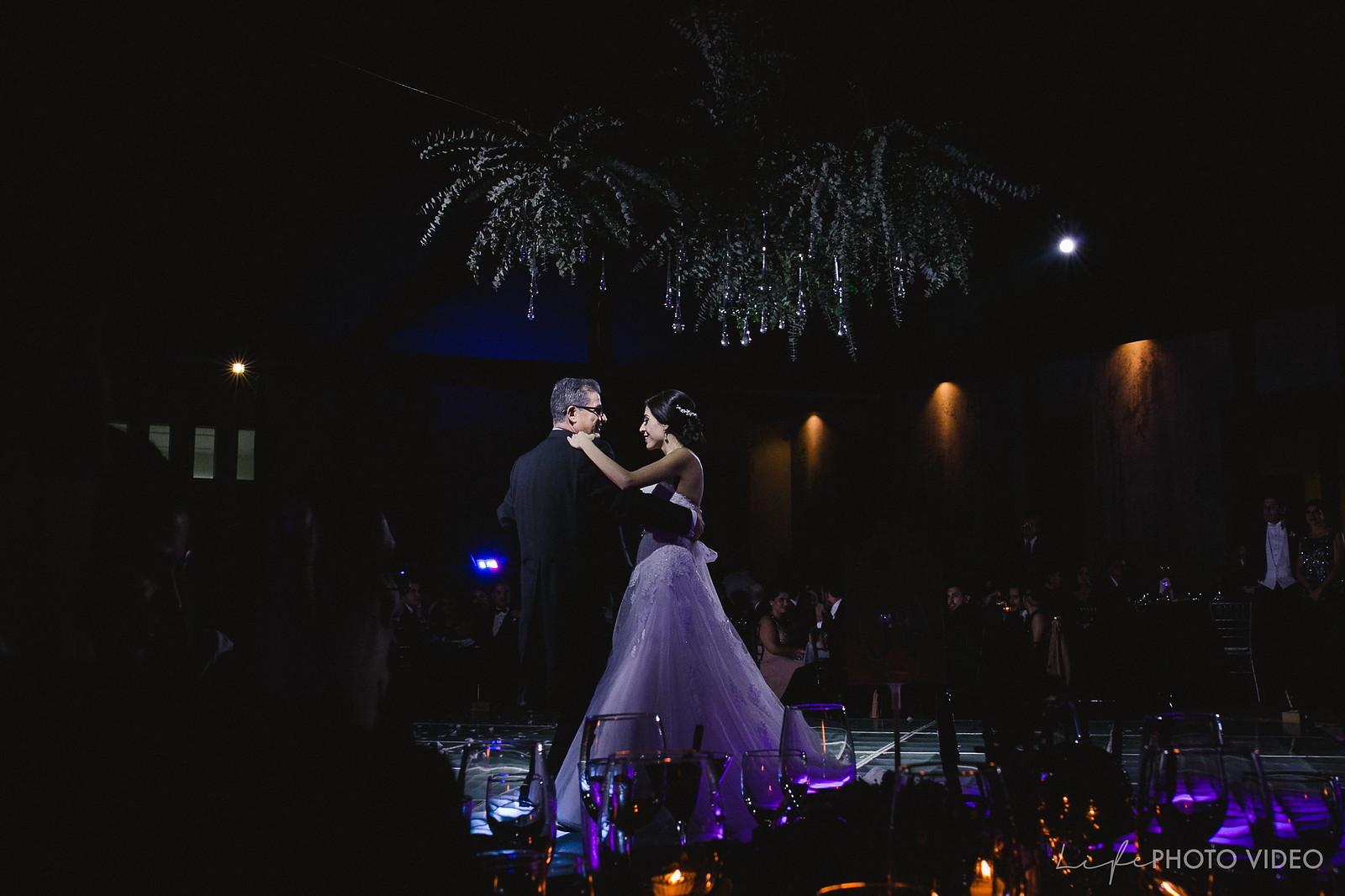 Boda_Leon_Guanajuato_Wedding_0088