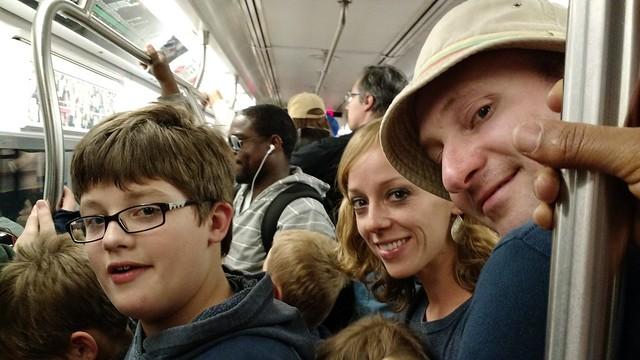 May 23 2015 NYC Trip (57)