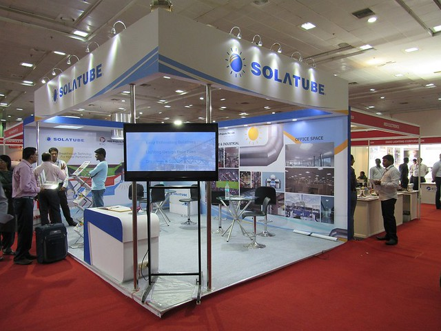 Solar-South-Chennai-Expo-Stalls-r