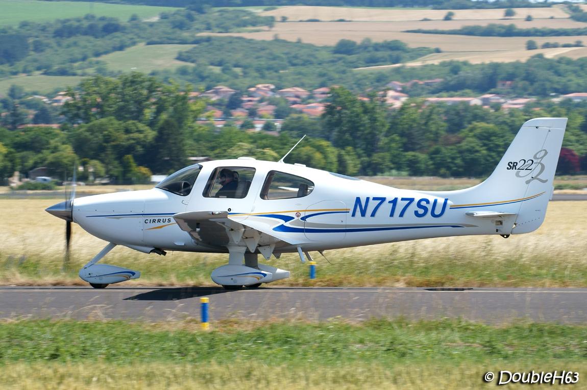 Clermont-Ferrand - Auvergne LFLC / CFE : Juin 2015  18994370715_89567aa00d_o