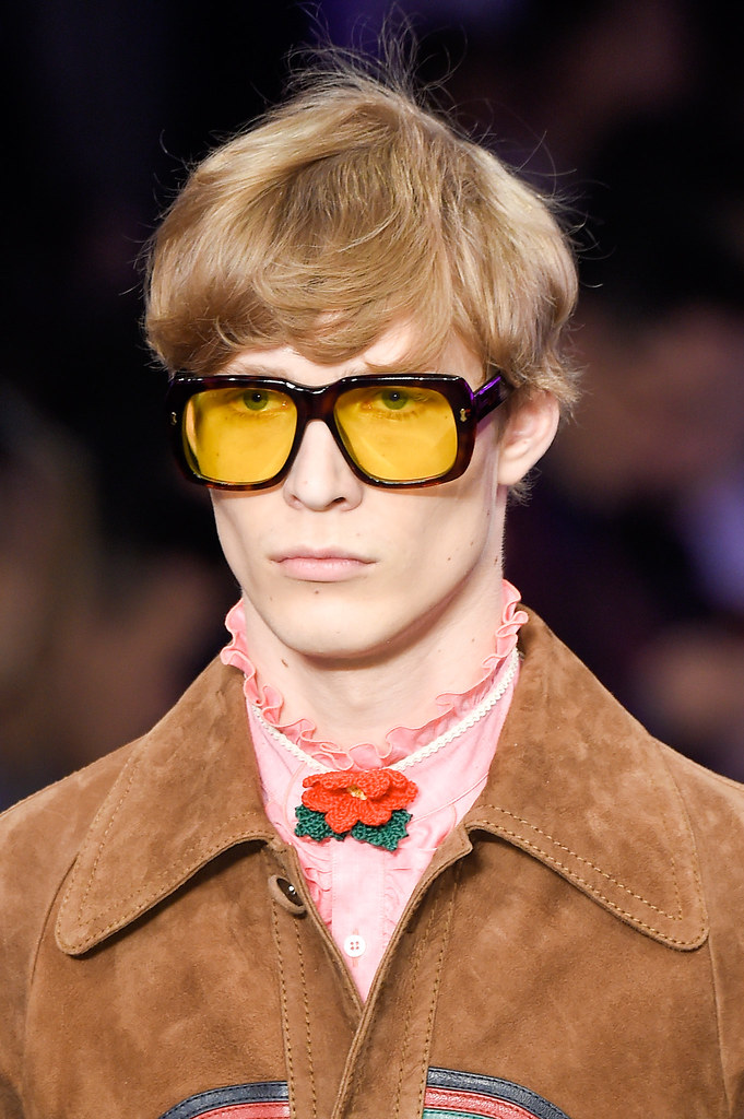SS16 Milan Gucci140_Sven de Vries(fashionising.com)