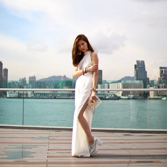 Tina Wong 8