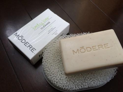 MODERE_BodyBar