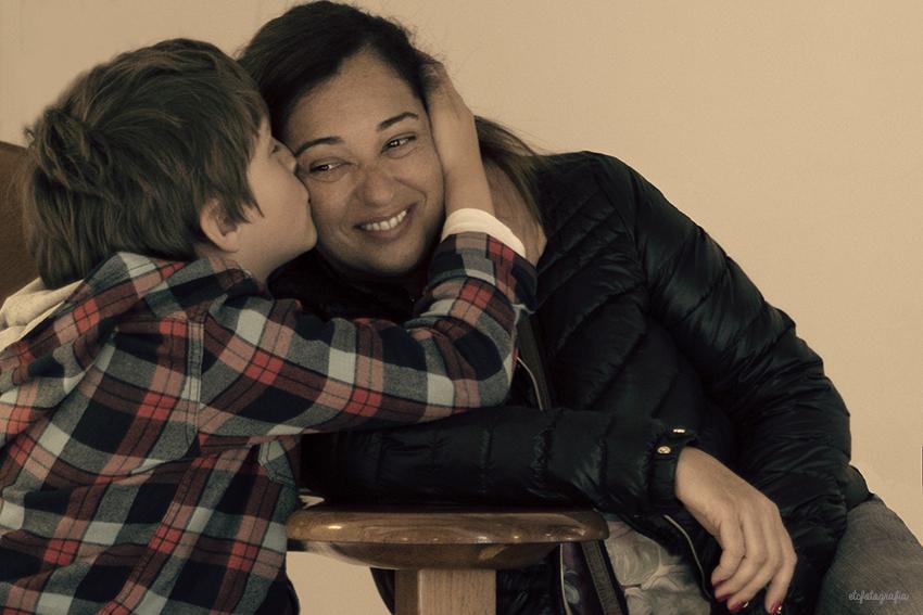 Momentos con mama 3/52