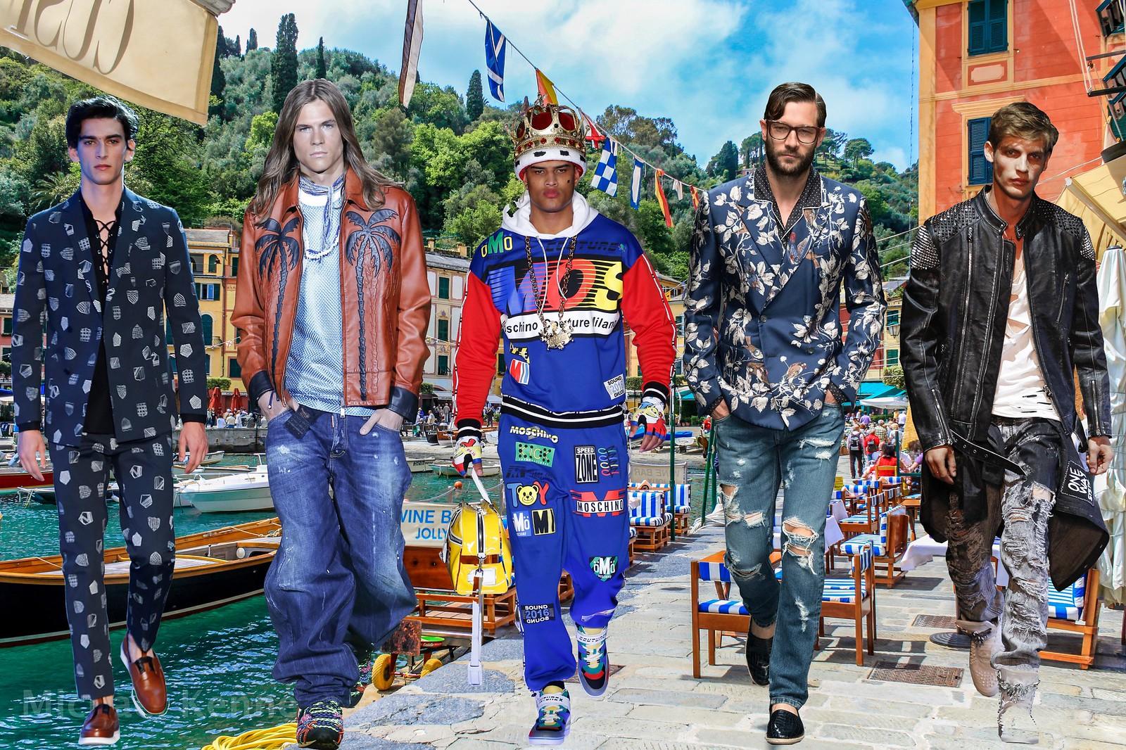 milano-men-fashion-week-summer-2016-06