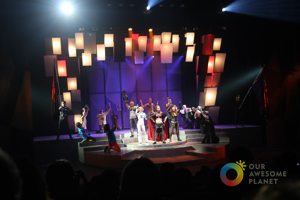 Kung Paano Ako Naging Leading Lady (The Musical)-14.jpg