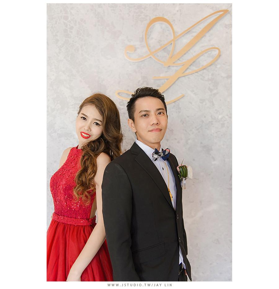 婚攝  台南富霖旗艦館 婚禮紀實 台北婚攝 婚禮紀錄 迎娶JSTUDIO_0116
