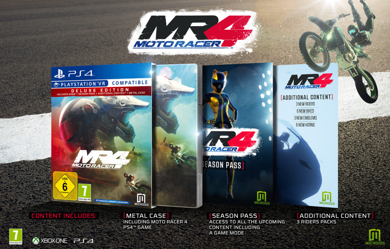 motoracer-mr4-console-game-2