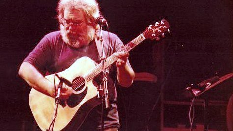jerry-garcia-acoustic-121016