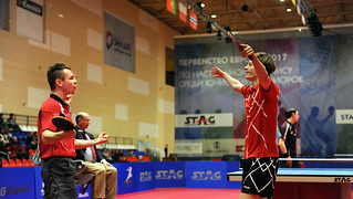 Alexander_VALUCH_SVK_LIND_Andeers_DEN_champions_01 | by ittfworld