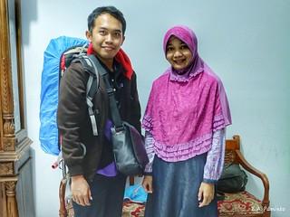 Manado (23)