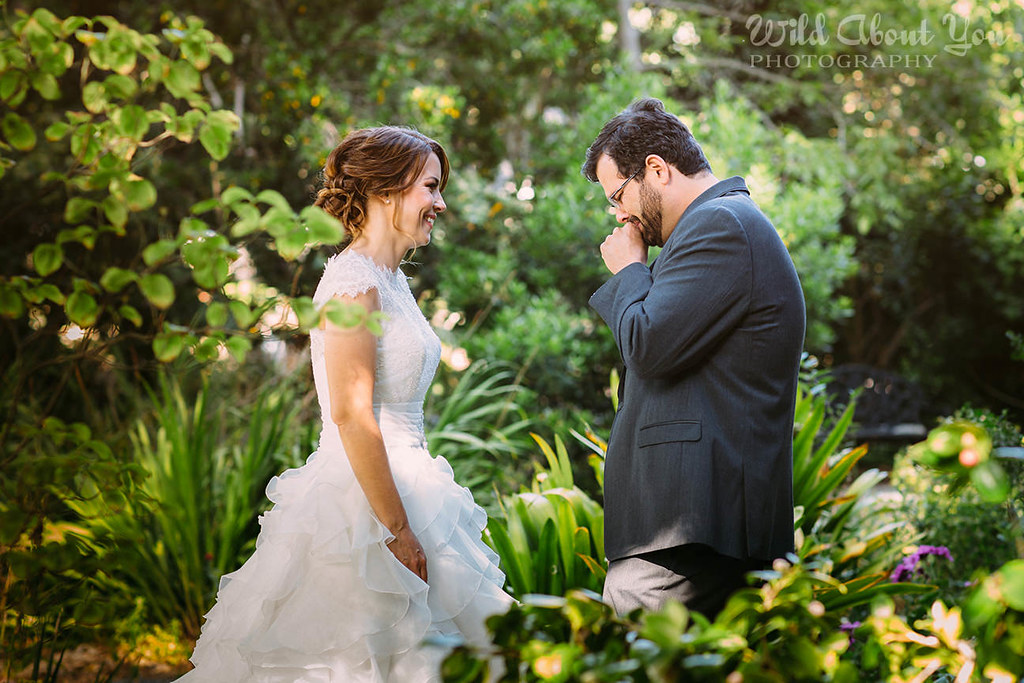 ardenwood-wedding023