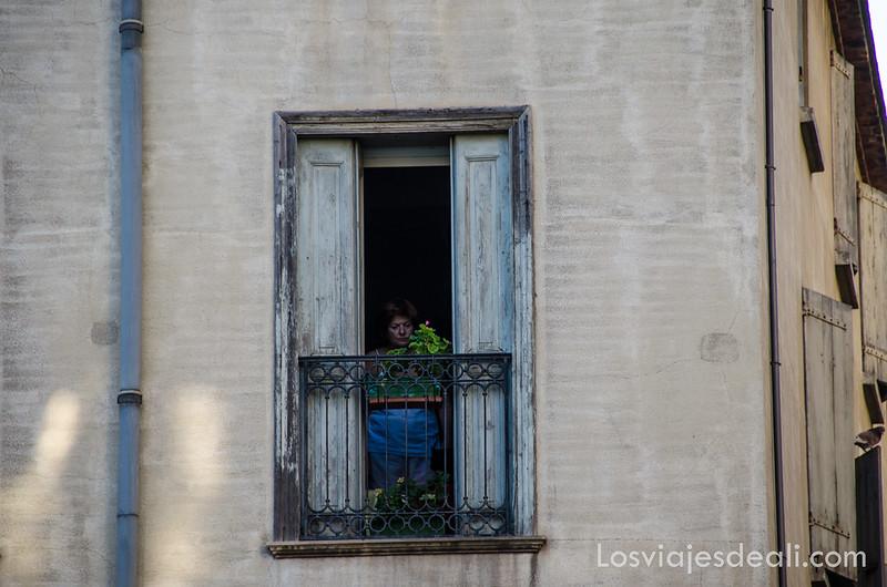 qué ver en Perpignan