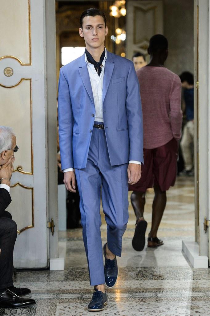SS16 Milan Corneliani023_(fashionising.com)