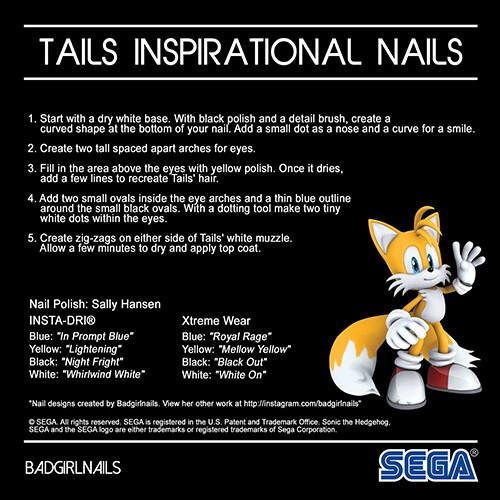 TailsInspirationalNailCard-Back