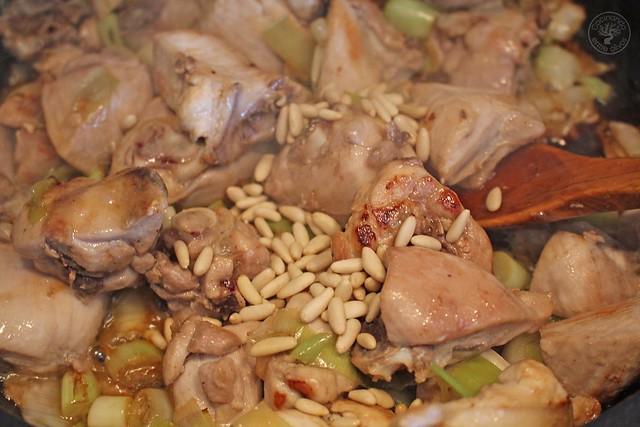 Pollo Vardano www.cocinandoentreolivos.com (1)