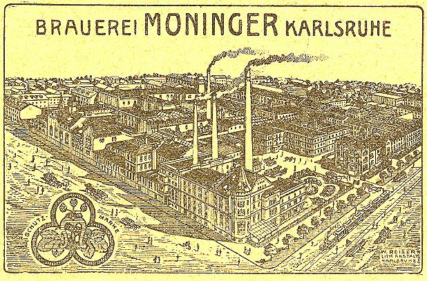 Moninger3
