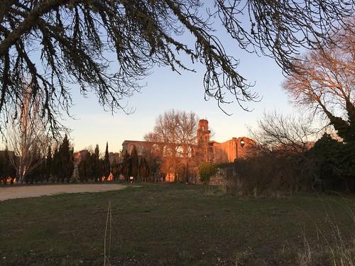 Monasterio_Santa_María_Moreruela